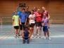 Trainingstag 13.07.2013 Ehningen