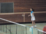 Turniere Jugend 2013