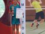 Turniere Jugend 2014
