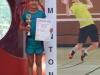 1. Ranglistenturnier 2014 in Mössingen